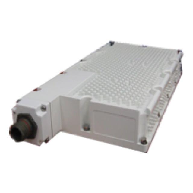 YAAT2 (9740) DC-DC Converter