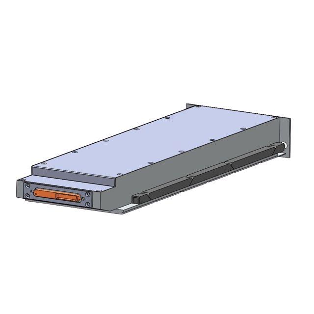 1500 NEW AC-DC Converter