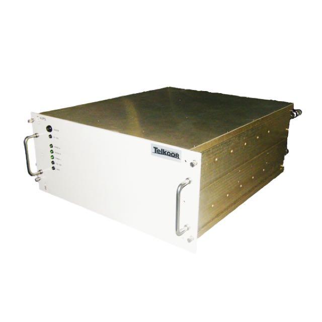 1800 AC-DC Converter