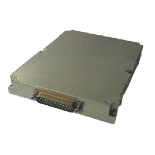 MAC250DP AC-DC Converter