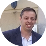 Ami Pelzman